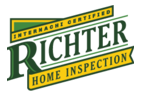 Richter Home Inspection